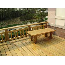 福州公园椅哪里买-福州皇庭公园椅(在线咨询)福州公园椅图片
