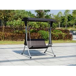 福州户外吊篮|福州户外吊篮出售|福州户外吊篮公司(优质商家)图片