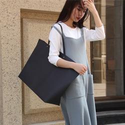 购物袋尺寸,帅川(在线咨询),购物袋图片