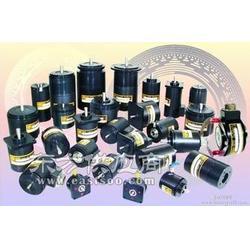 鸡年大吉ELCIS备件VE-120-1828-BZ-B-CD MG图片