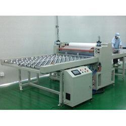 复膜机生产厂家|求购复膜机找盛远自动化|专用复膜机图片