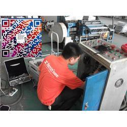 浚县伺服电机,鹤壁伺服电机哪里可以维修,【旭兴达】图片