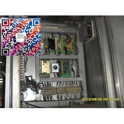 河南伺服电机维修厂家,开封伺服电机维修,(旭兴达)图片