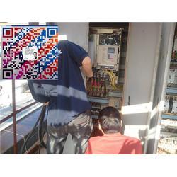 开封伺服电机|河南西门子伺服电机维修点|【旭兴达】图片