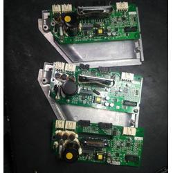 自动络筒机维修|新疆自动络筒机维修报价|【旭兴达】图片