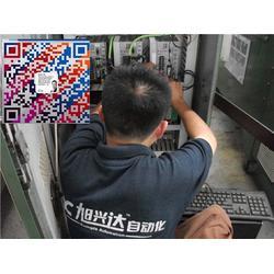 新郑变频器维修厂家,【旭兴达】,郑州知名的变频器维修厂家图片