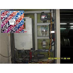 河南變頻器維修哪家好 信陽變頻器維修 【旭興達】(查看)圖片