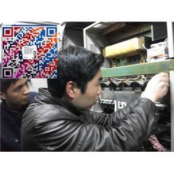 河南变频器维修收费标准_【旭兴达】_漯河变频器维修图片