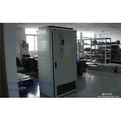 安阳安川变频器维修厂家、滑县变频器维修、(旭兴达)图片
