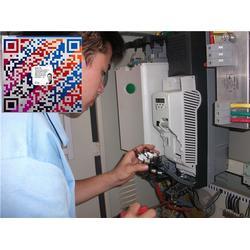 郑州直流调速器|旭兴达|河南欧陆直流调速器专业维修图片