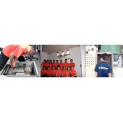新乡变频器维修咨询中心、封丘新乡变频器维修、(旭兴达)图片
