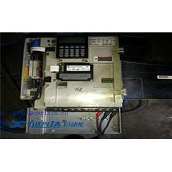 洛阳变频器维修咨询中心、孟津县变频器维修、(旭兴达)(查看)图片