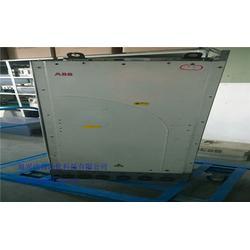 安阳变频器维修哪家质量好、变频器维修、(旭兴达)图片