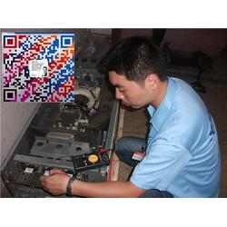 金明区变频器维修、开封变频器维修厂家地址、【旭兴达】图片