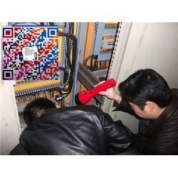 【旭兴达】,安阳高压变频器维修费用,汤阴高压变频器图片