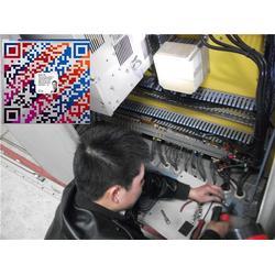 鹤壁变频器维修|维修变频器|鹤壁变频器维修售后图片