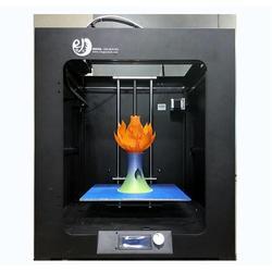 模型3D打印机厂家一条龙服务_融宇科技_河源模型3D打印机图片