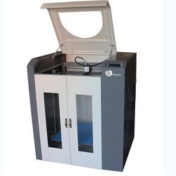 小型3D打印机供应商顾客至上、萝岗小型3D打印机、融宇科技图片