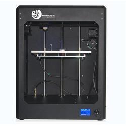 工业级3d打印机多少、融宇信息、湛江工业3d打印机图片
