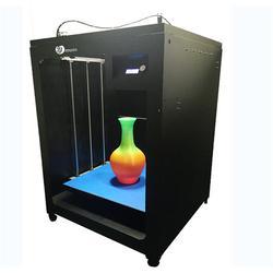越秀区小型3D打印机、小型3D打印机价优廉价、融宇科技图片