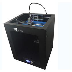 融宇科技(图)、人像3D打印机厂家服务好、花都3D打印机图片