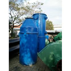 钢制脱硫塔,晋城除尘器,志联环保科技优惠图片