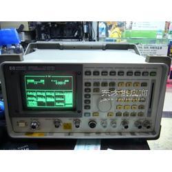 二手电子仪器回收,回收电子仪器设备,现金收购二手电子仪器仪表图片