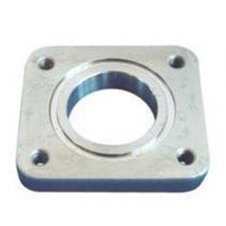 方形法兰盖质量|超翔管件来电垂询|克拉玛依方形法兰盖图片