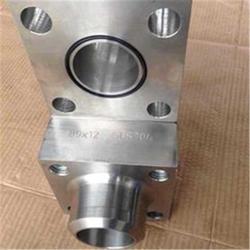 超翔管件实体厂家(图),平焊方形法兰盖,江西方形法兰盖图片