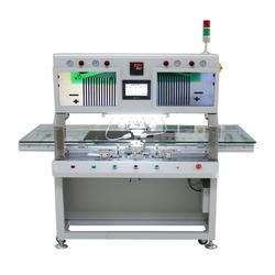 液晶屏压屏机、瑞玛科技(在线咨询)、压屏机图片