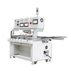 真空贴合机压屏机_瑞玛科技(在线咨询)_压屏机图片