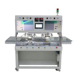 压屏机_瑞玛科技_压屏机器图片