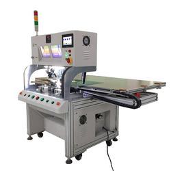 瑞玛科技 压屏机多少钱-呼和浩特压屏机图片