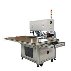 液晶屏维修设备|柳州设备|瑞玛科技压屏机(查看)图片