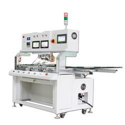 瑞玛液晶屏维修设备、瑞玛科技(在线咨询)、昆明液晶屏维修设备图片