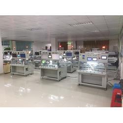恒温压屏机怎么样_瑞玛科技_吉林市恒温压屏机图片