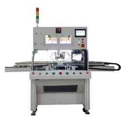 吴川压屏机-压屏机厂家-瑞玛科技压屏机(优质商家)图片