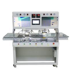 恒温压屏机|瑞玛科技|潍坊恒温压屏机图片