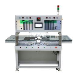 液晶压屏机工厂、惠州液晶压屏机、瑞玛科技(查看)图片