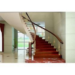 榆林铜楼梯,铜楼梯,上海屹琪铜门图片