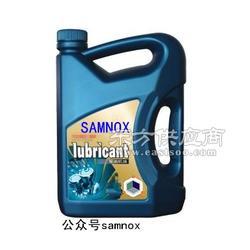 全合成5W-30节能抗磨柴油机油修复老车烧机油冒蓝烟图片