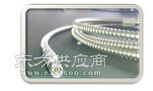 铠装控制电缆/亢信电子sell/高压测试电缆图片