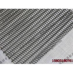 日照不锈钢网带-链条式不锈钢网带-冲孔钢板不锈钢网带图片