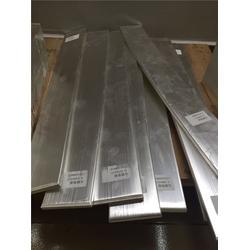 中造金属 电镀银板哪家好 电镀银板