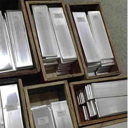 电镀银板供应、中造金属公司、电镀银板图片