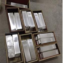 电镀银板哪家好-电镀银板-中造金属有限公司(查看)图片