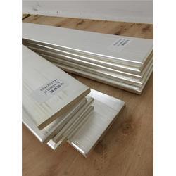 电镀银板-中造金属(在线咨询)电镀银板图片