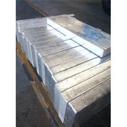 国标一号银板哪家质量好-国标一号银板- 东莞市中造金属图片