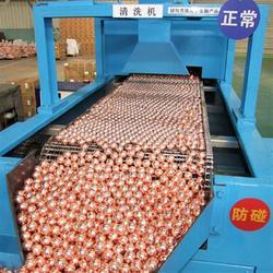 东莞中造金属(图) 江南微晶磷铜球厂家 江南微晶磷铜球图片