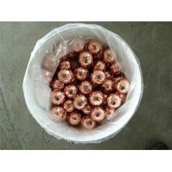江南微晶磷铜球厂家-江南微晶磷铜球-中造金属有限公司(查看)图片